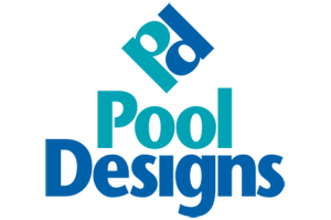 Pristine Pools | Swimming Pool Construction, Installation ...